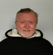 Fr. Bob Eccles