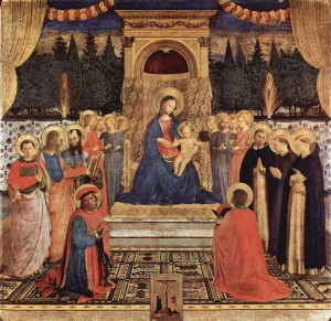 928px-Fra_Angelico_060
