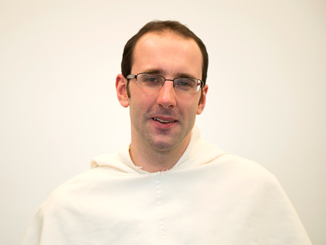 Brother-Nicholas-Crowe-is-a-Dominican-friar