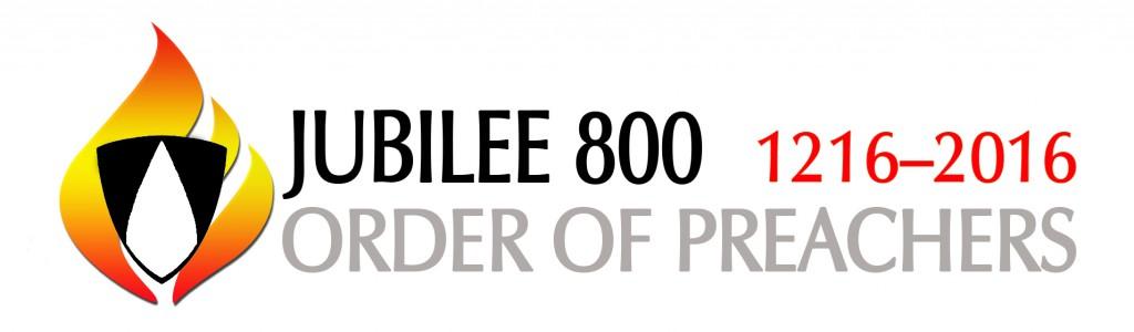 05 jubileeop-logo