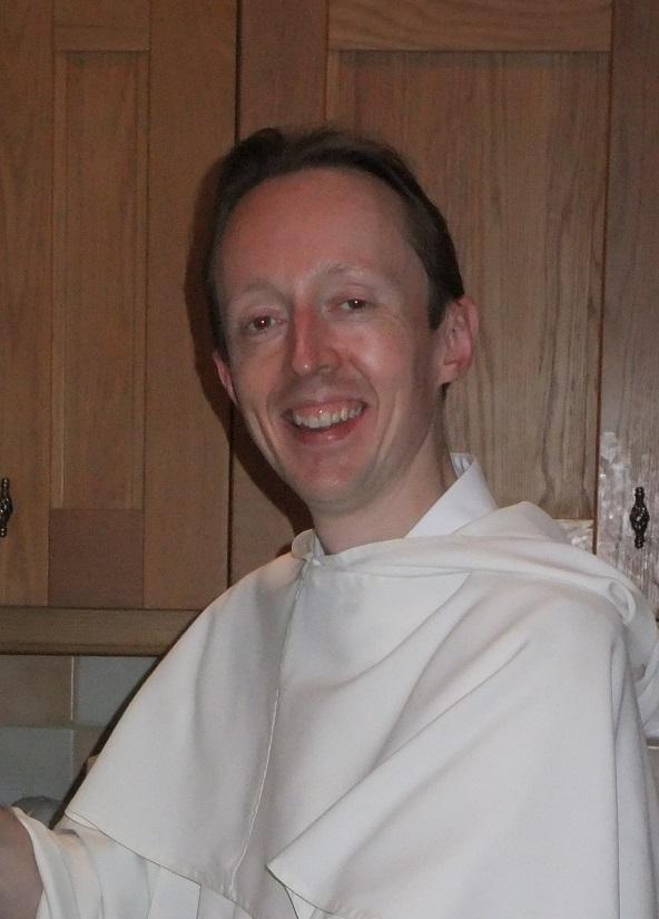 Dominic White